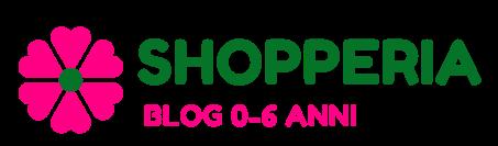 Shopperia